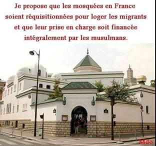 bonne_proposition