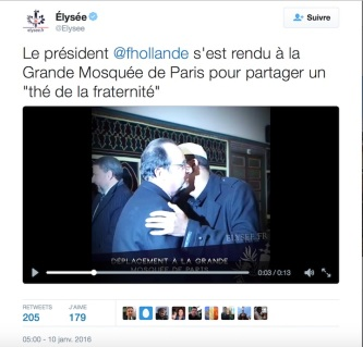 hollande-grande-mosquee-copie