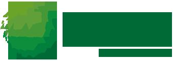 obs-isl-logo