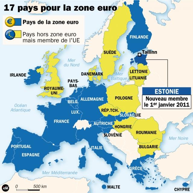 l_estonie_dans_la_zone_euro_en_7914_hd