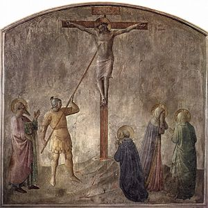 300px-Fra_Angelico_027