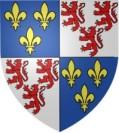 Blason_Picardie