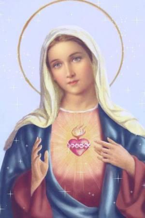 index-rosaire-de-marie_8327_image023