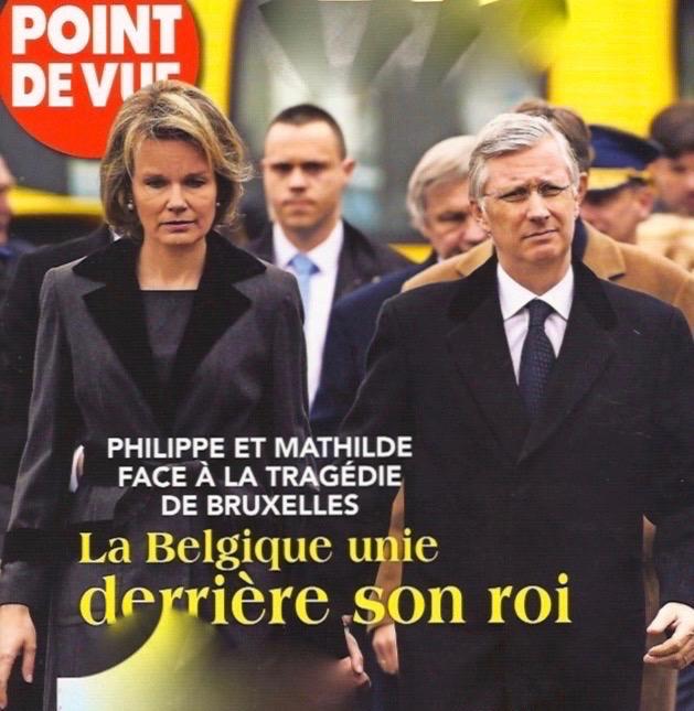 Belgique 1 (2)