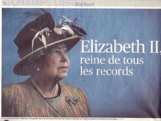 elizabeth (3)