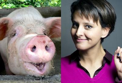 Le-porc-confessionnel-selon-Najat-si-elle-nexistait-pas...-faudrait-il-vraiment-linventer