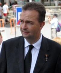 L'archiduc_Charles_d'Autriche