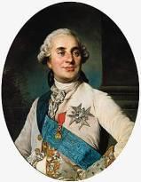 1005466-Louis_XVI