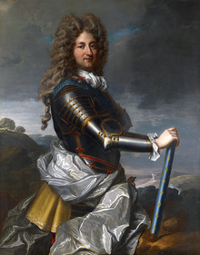 220px-Philippe_II,_Duke_of_Orléans