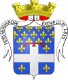 100px-Armoirie_ville_fr_Antibes.svg