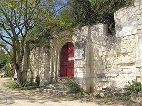 280px-Chinon_Chapelle_Sainte-Radegonde