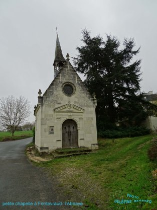 chapelle-Fontevraud-lAbbaye