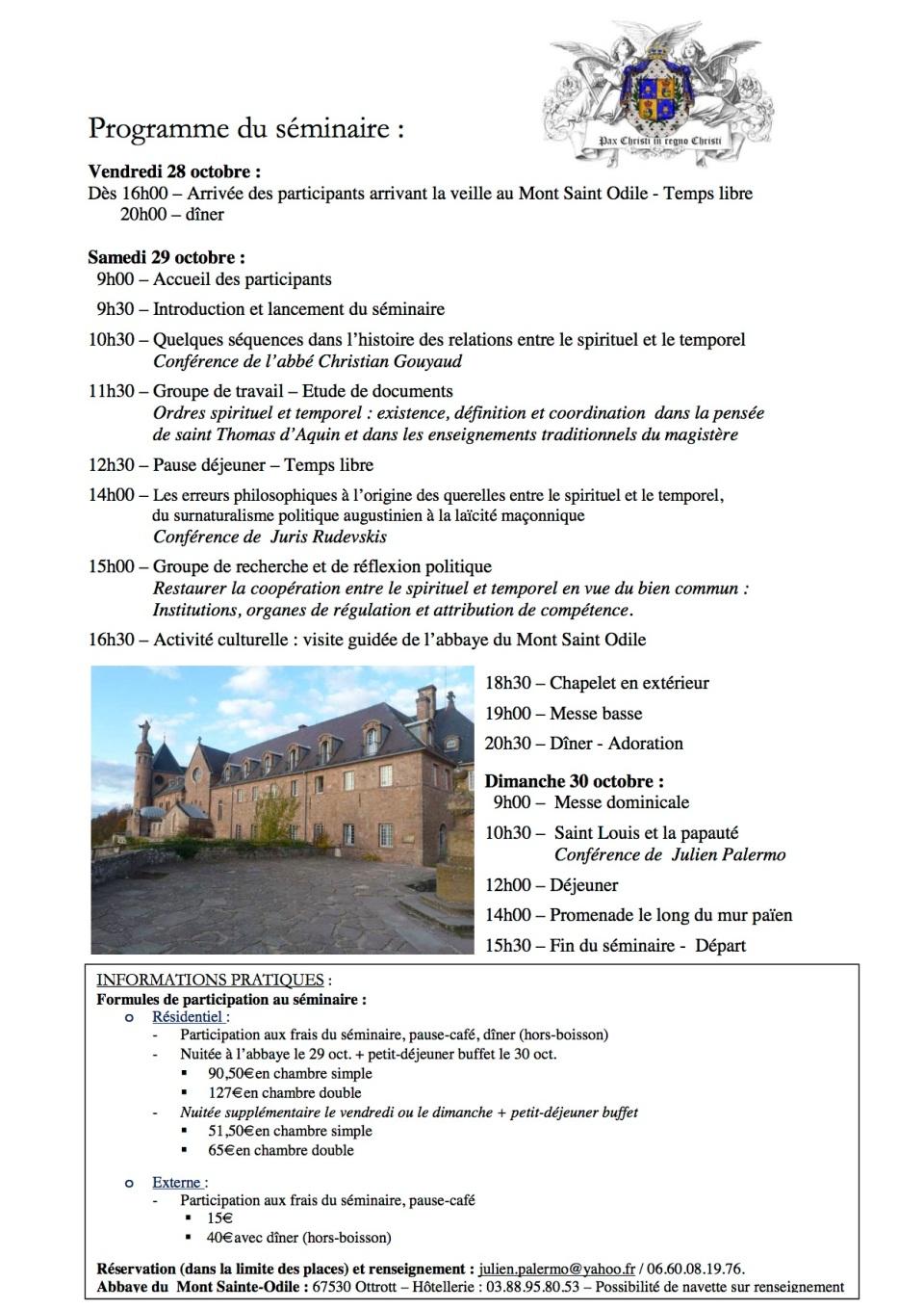 seminaire-du-29-octobre-programme-2-glissees