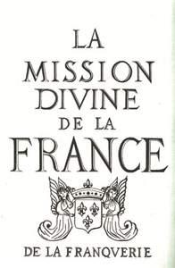 i-moyenne-6462-la-mission-divine-de-la-france-net