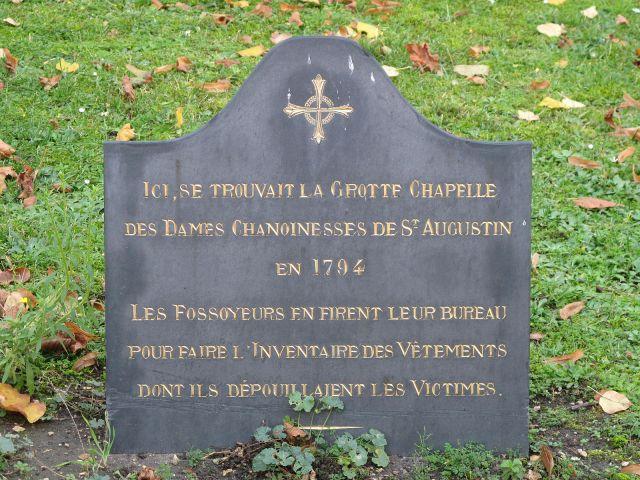 plaque_porte_chapelle_picpus