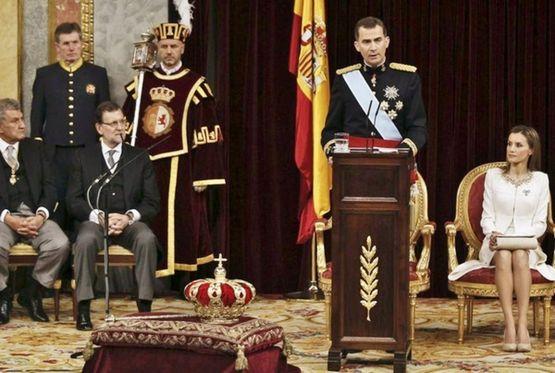 19-juin-2014-prestation-de-serment-du-roi-philippe-vi-1