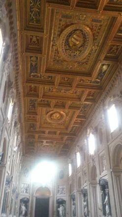 400px-le_plafond_de_saint_jean_de_latran