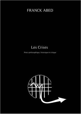 les-crises-jpg