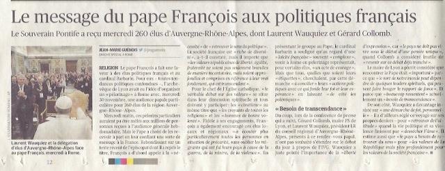 pape-franc%cc%a7ois