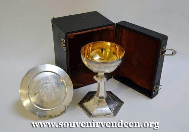 souvenir-vendeen-1-2