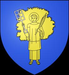 600px-blason_ville_fr_saint-laurent-des-arbres_30-svg