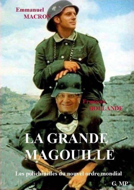 Macron petit con - Page 2 Img_1691