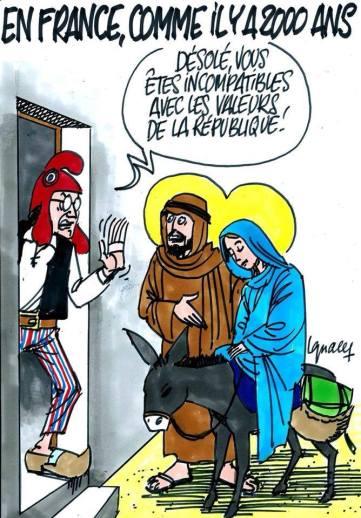 https://www.facebook.com/Montre-Ta-Crèche-Noël-Bonne-Nouvelle-Pour-Tous-248843648983815/