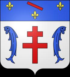 600px-Blason_de_la_ville_de_Varennes-en-Argonne_(Meuse).svg