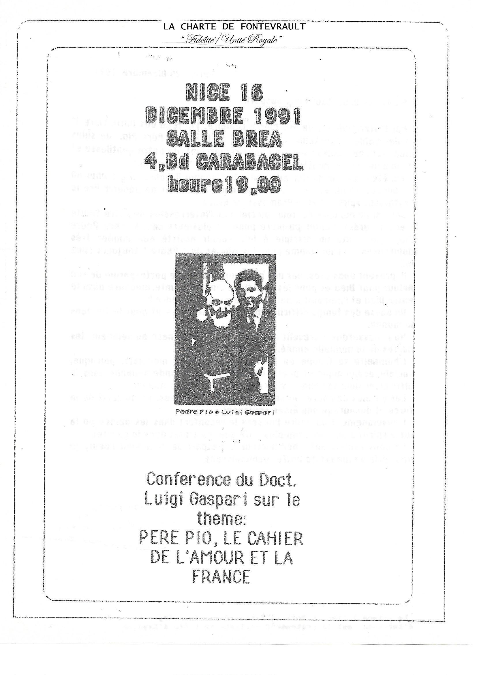 e73a30e3e610e2 http://www.hmproservices.fr ...